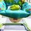 เปลโยก/เก้าอี้สั่นอัตโนมัติ Fisher Price: Sooth n Play thumbnail 3