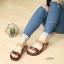 รองเท้าแฟชั่น Fitflop Style thumbnail 2