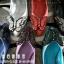รองเท้าแฟชั่น ไซส์ 36-40 thumbnail 17