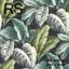 วอลเปเปอร์ลายใบไม้ EPN-F61 thumbnail 2