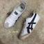 รองเท้าผ้าใบ Onitsuka thumbnail 2