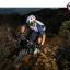 แว่น SPEED CRAFT 100 thumbnail 4