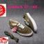 รองเท้า vans thumbnail 6
