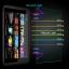 NVIDIA Shield Tablet K1 [.3mm / 2.5D] Tempered Glass thumbnail 5