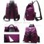กระเป๋าเป้ที่กำลังฮิตกันมากกก วัสดุ Nylon Fabric เคลือบกันน้ำเนื้อหนาอย่างดี thumbnail 3