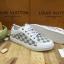 รองเท้าคัทชูหนังชาย ไซส์ 39-45 thumbnail 5