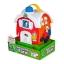 พร้อมส่งส่งฟรี LeapFrog Sing & Play Farm ของแท้ งานห้าง thumbnail 3