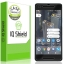 ฟิล์ม Google Pixel 2 [2-Pack], IQ Shield LiQuidSkin Full Coverage Screen Protector thumbnail 1