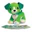 พร้อมส่ง Leapfrog Read with Me Scout ตุ๊กตาหมาสีเขียว อ่านหนังสือได้ ของแท้ ส่งฟรีพัสดุไปรษณีย์ thumbnail 2