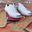 รองเท้า converse thumbnail 3