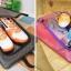กระเป๋าใส่รองเท้า V3 thumbnail 4