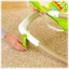 SALES พร้อมส่งเปลสั่นอัตโนมัติเลียนแบบ Fisher price Newborn-to-Toddler Portable Rocker ส่งฟรี thumbnail 5