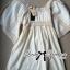 Lady Ribbon's Made Bohemian Rhapsody Chic Style Mini-Dress thumbnail 7