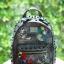 กระเป๋าแฟชั่นพร้อมส่ง thumbnail 8