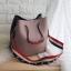 กระเป๋าแฟชั่นราคาถูก thumbnail 4
