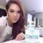 SNAIL PRO Plus Multi-Active Renewal Cream thumbnail 6