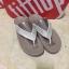 รองเท้า fitflop New 2017 ไซส์ 36-40 thumbnail 6