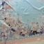 ผ้าพันคอเนื้อ satin พิมพ์ลายคอลเลคชั่นใหม่ thumbnail 4