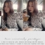 Cliona made, Sensibility Dress by Partysu Korean - thumbnail 4