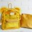 กระเป๋าแฟชั่นพร้อมส่งราคาถูก thumbnail 4