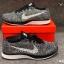 รองเท้า Nike thumbnail 16