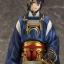 Mikazuki Munechika 1/8 Complete Figure thumbnail 1