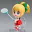 Pre-order Nendoroid Roll: Mega Man 11 Ver thumbnail 2