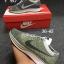รองเท้า Nike thumbnail 11