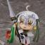Pre-order Nendoroid Lancer/Jeanne d'Arc Alter Santa Lily thumbnail 2