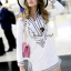 Seoul Secret Say's... Chicly Embroider Dress thumbnail 2