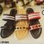 รองเท้าแตะแบรนด์เนม ไซส์ 36-40 thumbnail 1