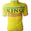 เสื้อ KING OF THAILAND thumbnail 1
