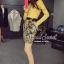 Korea Lady Chic Set by Seoul Secret thumbnail 1