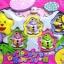 โมบายแขวนเปลเด็ก รุ่น jocker ส่งฟรี thumbnail 1