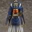 Mikazuki Munechika 1/8 Complete Figure thumbnail 2
