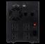 เครื่องสำรองไฟคอมพิวเตอร์ CyberPower Value 2200ELCD-AS (2200VA/1320WATT) [Pre-Order] thumbnail 2
