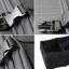 กระเป๋าผ้าเก็บของท้ายรถ thumbnail 3