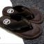 รองเท้าแตะชาย ไซส์ 40-45 thumbnail 5