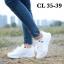 รองเท้าแฟชั่น ไซส์ 35-39 thumbnail 2