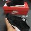 รองเท้า Nike thumbnail 12