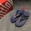 รองเท้า fitflop ไซส์ 36-40 thumbnail 2