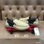 รองเท้า crocs คัทชูชาย รุ่น Men's Crocs Santa Cruz 2 Luxe สีครีม thumbnail 2