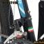 จักรยานเสือภูเขา FAST AVIATOR thumbnail 6