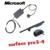 Microsoft SurfacePro3 adapter ที่ชาร์จ 12v 2.58a 36w แท้