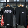 เสื้อChrome Hearts - Offwhite x Chrome Hearts