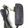 adapter ที่ชาร์จ ASUS tablet vivotab tf600t tf701t tf810c 15V 1.2A 18w