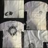 เสื้อ Chrome Hearts Cross Horse T-shirt 1:1