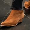 รองเท้าบูทSaint Laurent Santiag Boots 40 mm (39-45)