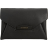 กระเป๋าGivenchy Antigona Small Sugar Envelope 9 สี