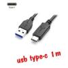 สายแปลง usb 3.0 to usb 3.1 type c high speed cable